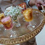 خدمة شاي وقهوه وعصير | ٩٩٩٤٠٨٥٩