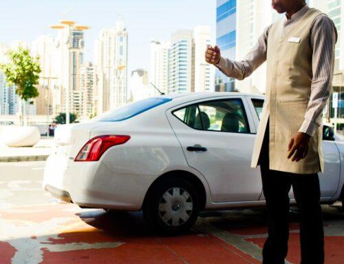 خدمة فاليه الكويت | ٩٩٩٤٠٨٥٩| الاخوة للضيافة