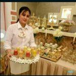 خدمة شاي وقهوه كويتيات | ٩٩٩٤٠٨٥٩