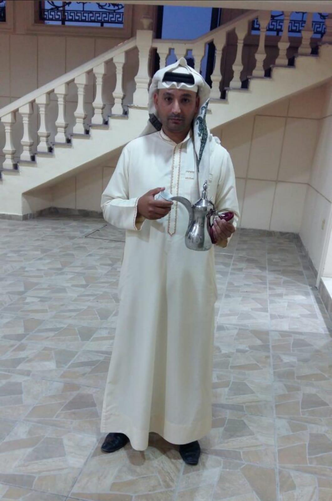 افضل صبابين قهوة وشاي وعصير الكويت