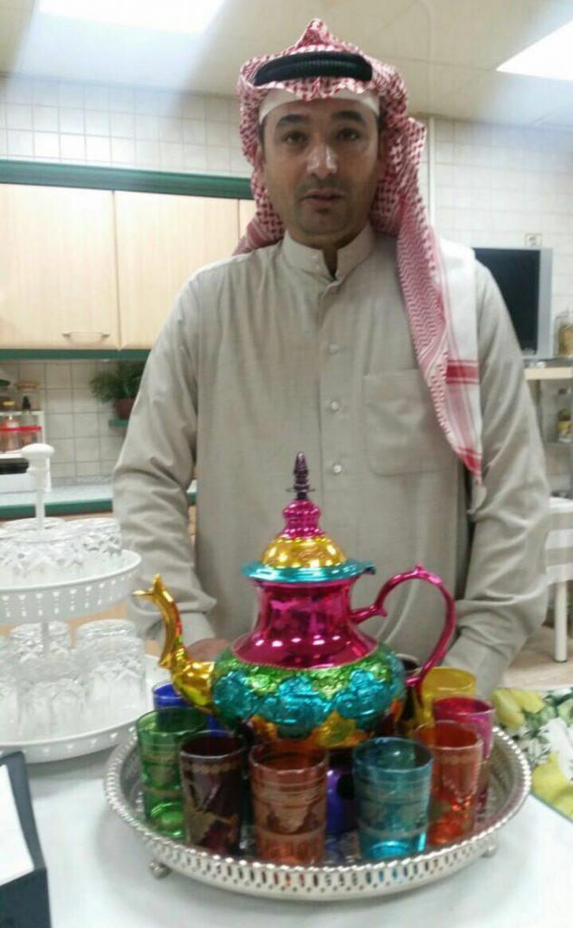 تجهيز حفلات عيد ميلاد الكويت | الجازي | ٩٩٩٤٠٨٥٩