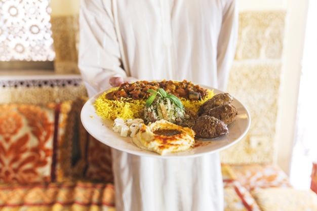 افضل خدمة ضيافة الكويت | الجازي | ٩٩٩٤٠٨٥٩