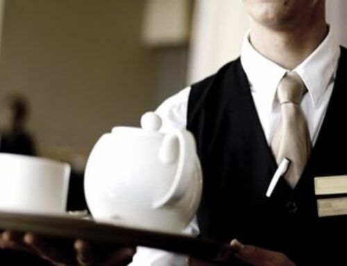 خدمة شاي وقهوه رجال |99940859|الاخوة للضيافة