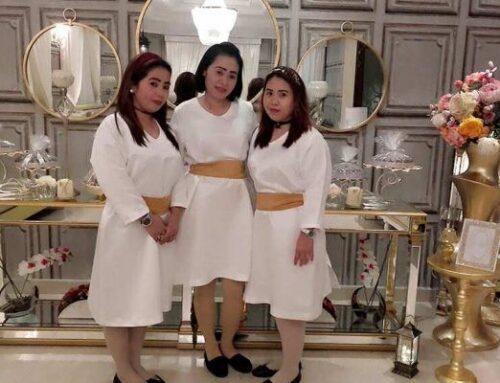 خدمة ضيافة نسائية الكويت |٩٩٩٤٠٨٥٩ | الاخوة للضيافة